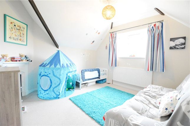 Rooms To Rent In South Buckinghamshire