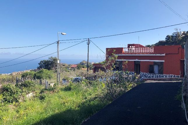 4 bed town house for sale in Buen Paso, Tenerife, Spain