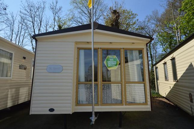 Photo 1 of Coghurst Hall Holiday Park, Hastings TN35