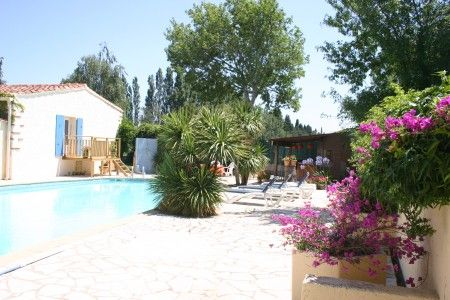 properties for sale in millas perpignan pyr n es orientales languedoc roussillon france. Black Bedroom Furniture Sets. Home Design Ideas