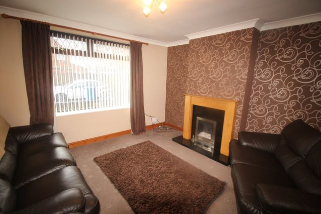 Picture No. 09 of Bilsdale Grove, Hull, East Yorkshire HU9