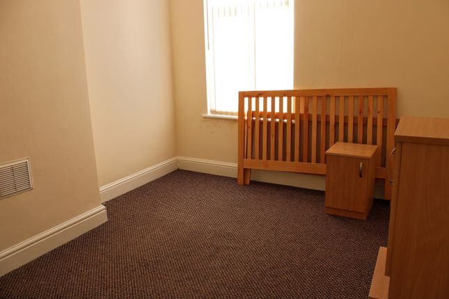 Room 3 of Bedford Road, Bootle L20