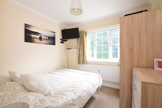 Bedroom 2 of The Drive, Southbourne, West Sussex PO10