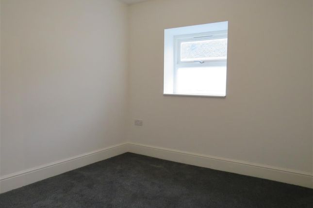 Bedroom 2 of Commercial Street, Hereford HR1