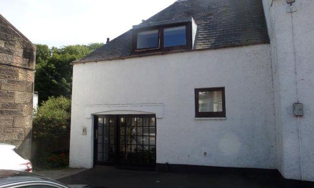 Thumbnail Flat to rent in Coltbridge Millside, Coltbridge Avenue, Edinburgh
