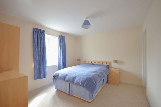 Photo 5 of Christy Place, Egremont CA22
