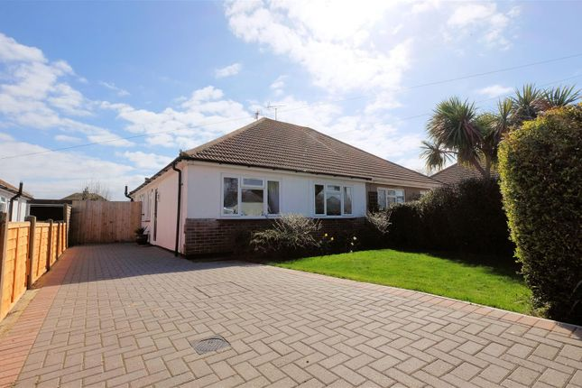 Dscf4317 of Russell Drive, Swalecliffe, Whitstable CT5