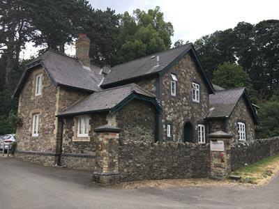 Thumbnail Office to let in The Coach House, Nanpantan Road, Nanpantan Hall, Loughborough, Leicestershire