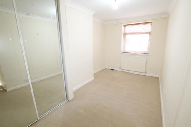 Img_7951 of Milburn Street, Crook DL15