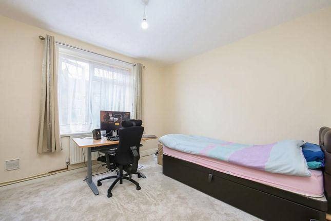 Bedroom 2 of Rainhill Way, London E3