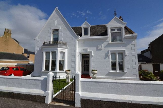 Thumbnail Property for sale in Windmill Street, Saltcoats