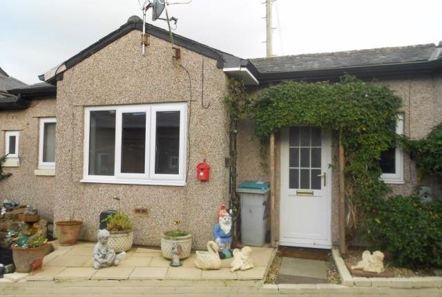 Thumbnail Semi-detached house to rent in The Green, Eastriggs, Annan