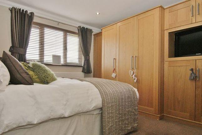 Bedroom 2 of Blackpool Road, Newton, Preston PR4