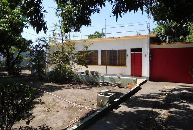 3 bed detached house for sale in Kingston, Kingston St Andrew, Jamaica