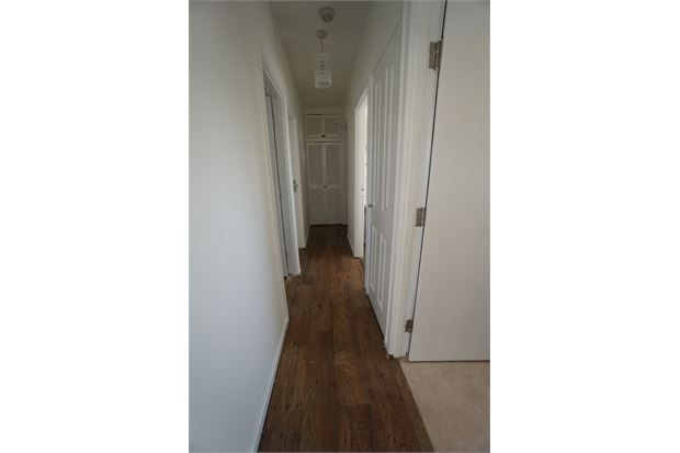 Hallway of Prettygate Road, Colchester, Essex. CO3
