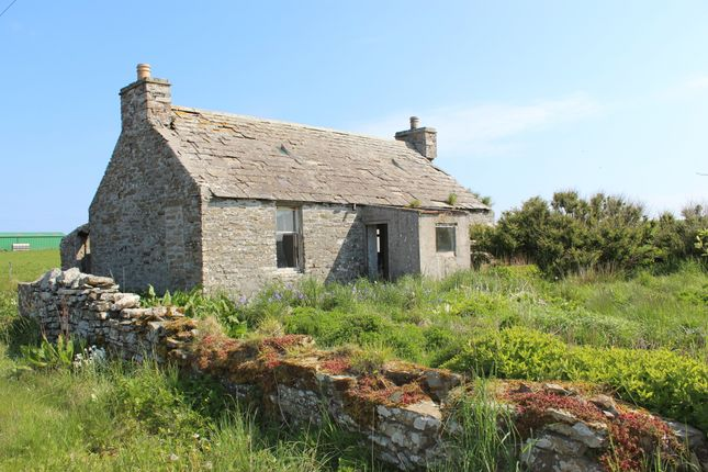 Stronsay, Orkney KW17