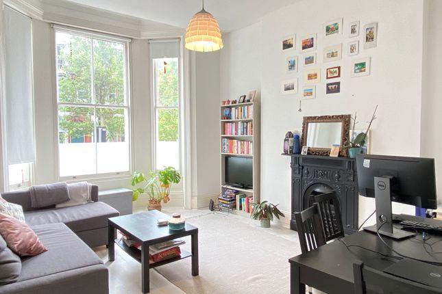 Thumbnail Flat for sale in Priory Park Road, North Maida Vale / Kilburn
