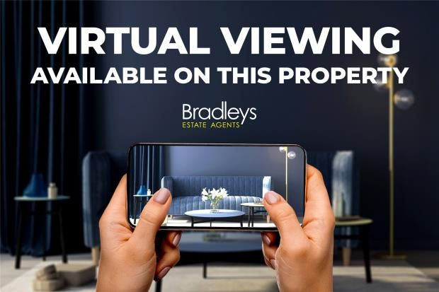 Virtual Viewing of Lower Cranmere, 35 Station Road, Budleigh Salterton, Devon EX9