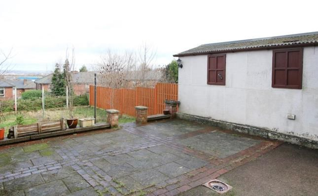 Picture No.11 of Manor Oaks Close, Sheffield, South Yorkshire S2