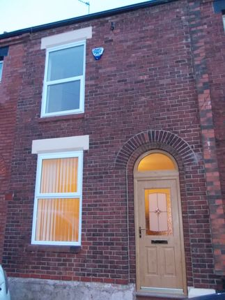 Sensational A Larger Local Choice Of Properties To Rent In Ashton Under Download Free Architecture Designs Embacsunscenecom