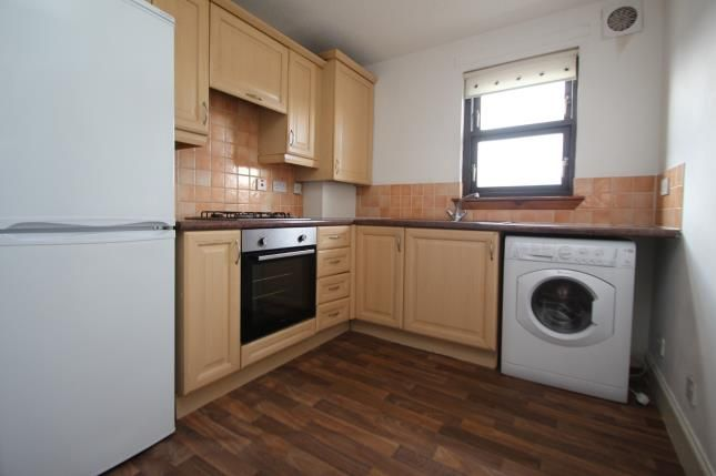 Kitchen of Smithy Court, Inverkip, Inverclyde PA16