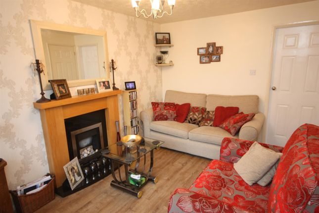 Property For Sale On Martin Drive Syston
