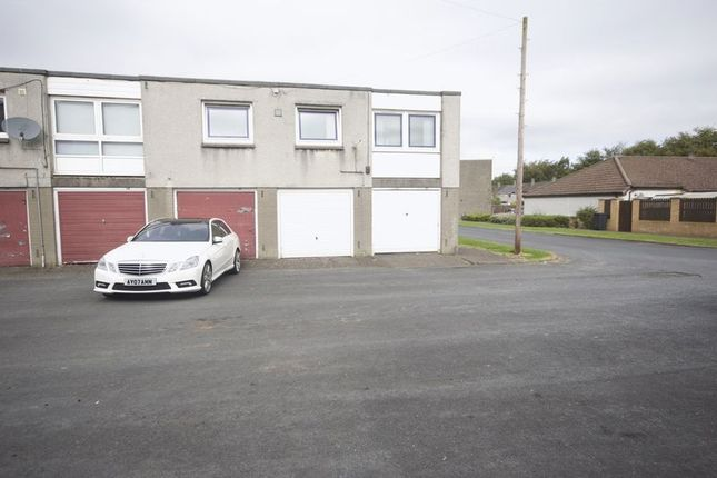 Photo 11 of Elgin Drive, Tanshall, Glenrothes KY6