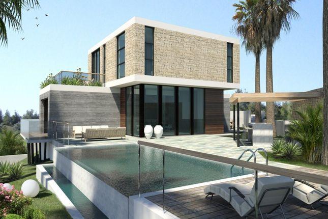 3 bed villa for sale in Paphos, Empa, Lempa, Paphos, Cyprus