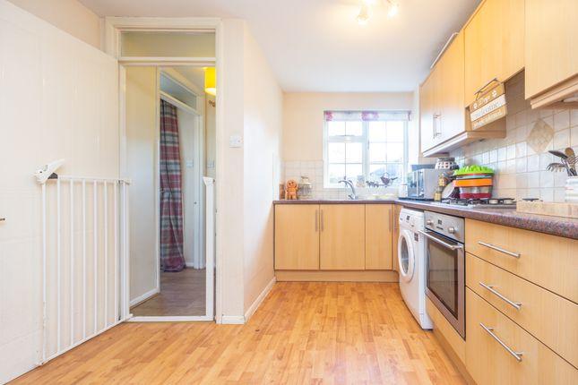 Kitchen-(2) of Plough Road, Yateley, Hampshire GU46