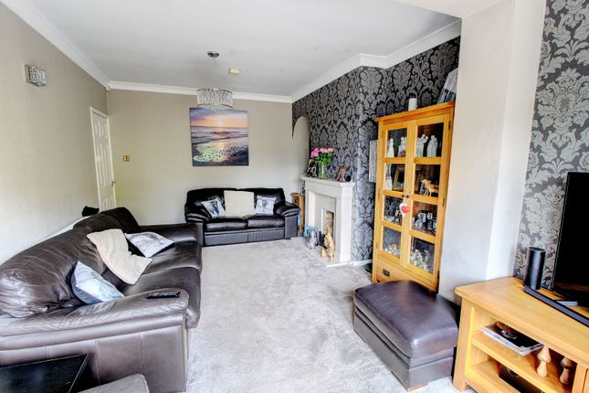 Lounge of Oakdene Avenue, Heald Green, Cheadle SK8