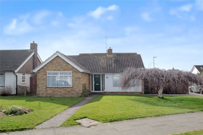 4 bed bungalow for sale in Blakehurst Way, Littlehampton