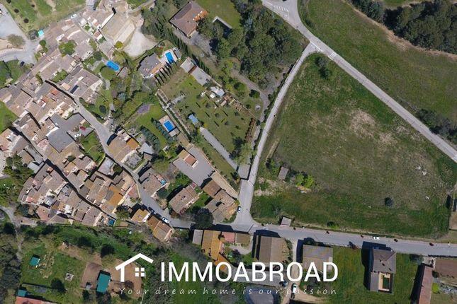 Land for sale in 17465 Camallera, Girona, Spain