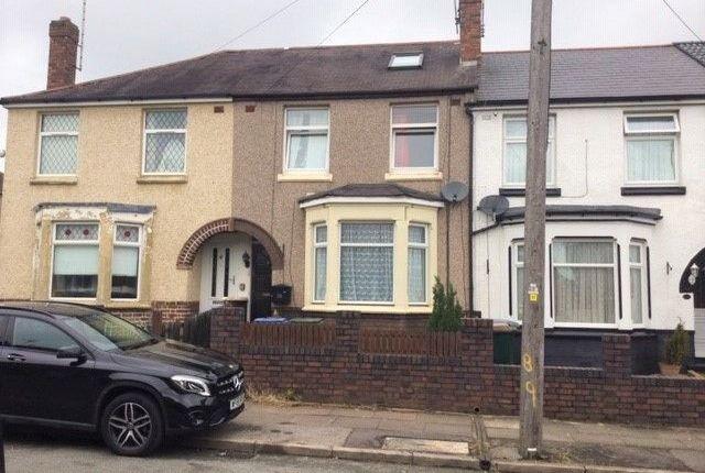 homes to let in cv6 rent property in cv6 primelocation rh primelocation com