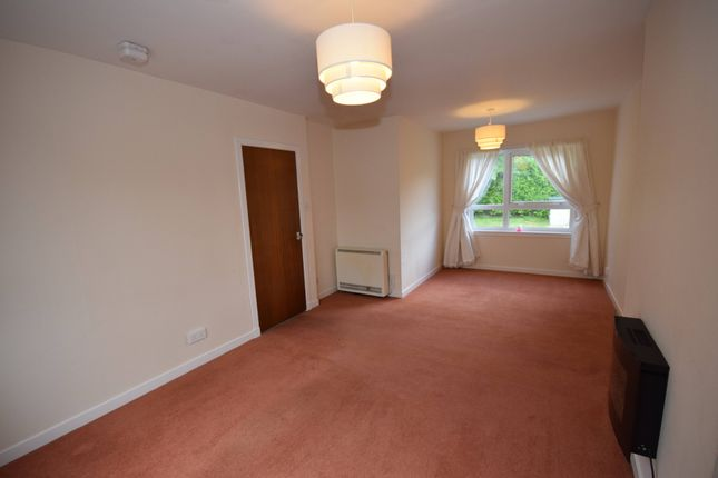 Thumbnail Semi-detached house to rent in High Street, Fortrose