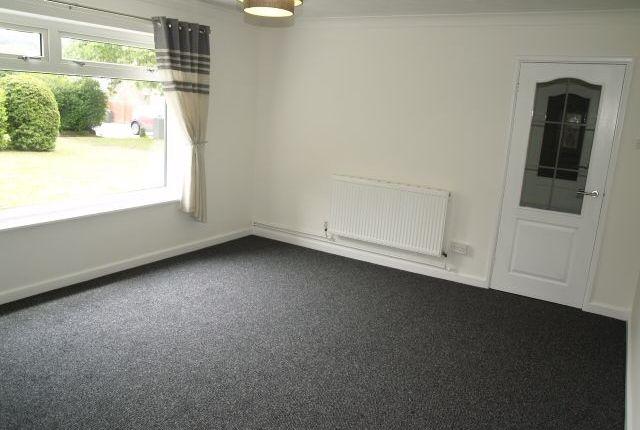 waun fach pentwyn cardiff cf23 2 bedroom flat for sale 45757166 primelocation. Black Bedroom Furniture Sets. Home Design Ideas