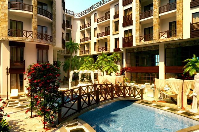 Thumbnail 2 bed apartment for sale in Only 5% Deposit Required, Secure A Spacious 2 Bedroom Apartment, Egypt