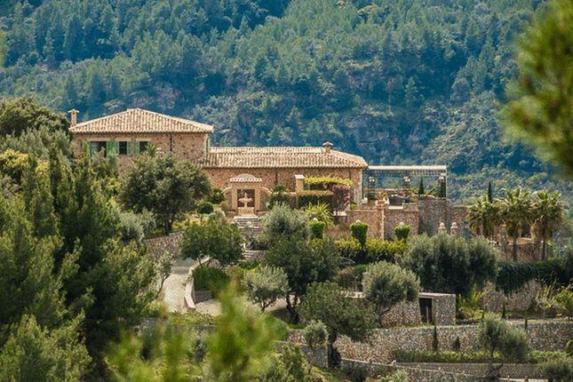 Thumbnail Property for sale in 07179 Deià, Illes Balears, Spain