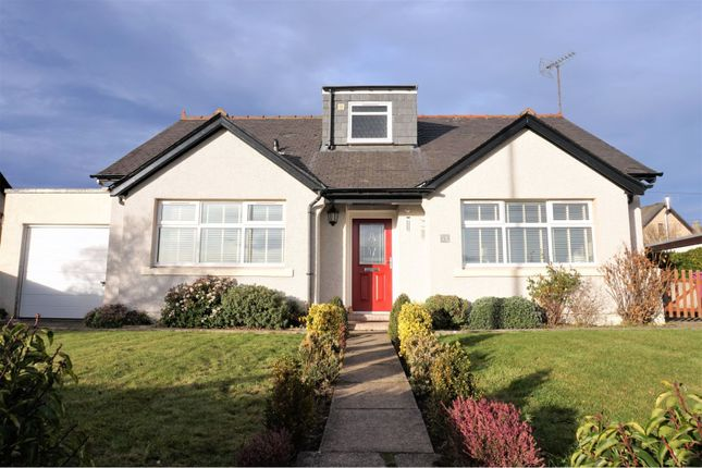 Main Residence of Wards Road, Elgin IV30