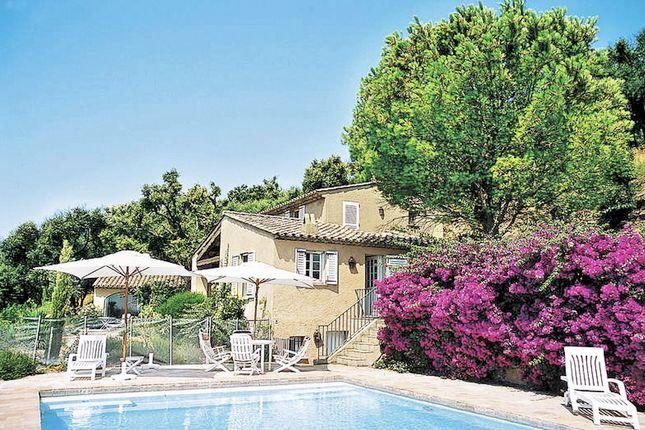 5 bed villa for sale in Cogolin, Var, Provence-Alpes-Côte D'azur, France