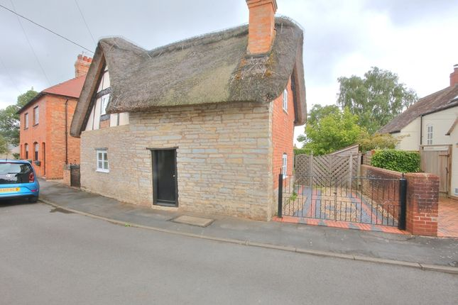 Detached house for sale in Church Street, Offenham