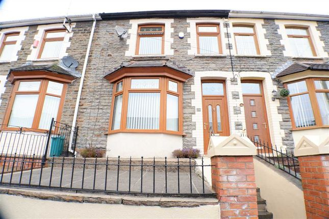 Main Picture of Enid Street, Tonypandy CF40
