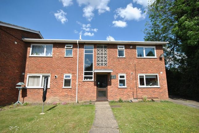 Photo 5 of Cecil Gowing Court, Sprowston, Norwich NR7