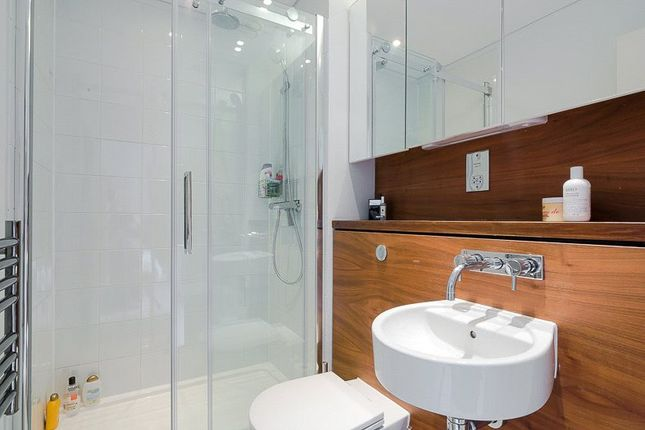 2 bed flat for sale in blueprint apartments 16 balham grove 2 bed flat for sale in blueprint apartments 16 balham grove london sw12 46021722 zoopla malvernweather Choice Image