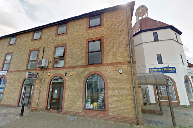Office to let in 15-17 Reeves Way, South Woodham Ferrers, Chelmsford