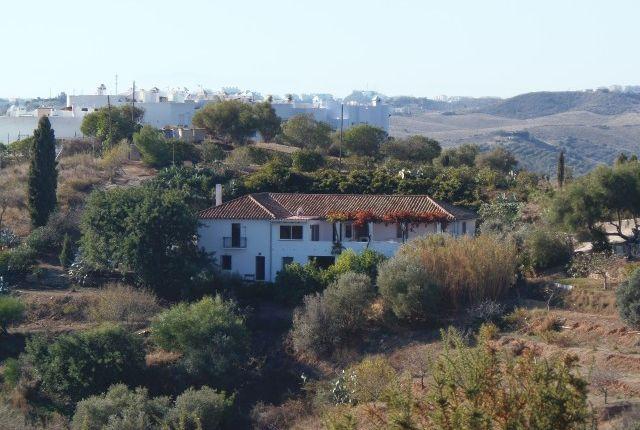 4 bed villa for sale in Spain, Málaga, Mijas, Mijas Golf