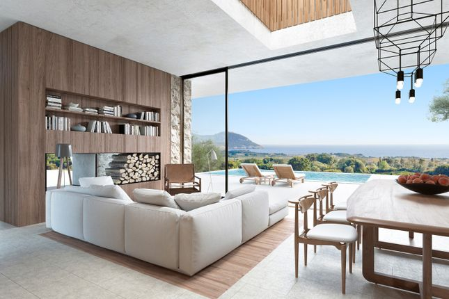 Kstudio_Livingroom