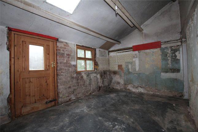 Picture No. 08 of 1 & 2 Rose Cottages, Kirksanton, Millom LA18