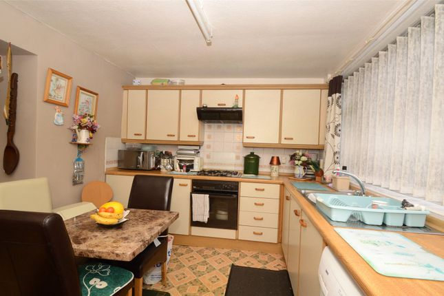 Kitchen of Whalley Road, Clayton Le Moors, Accrington, Lancashire BB5