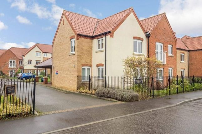 Thumbnail Property for sale in Grove Lane, Holt