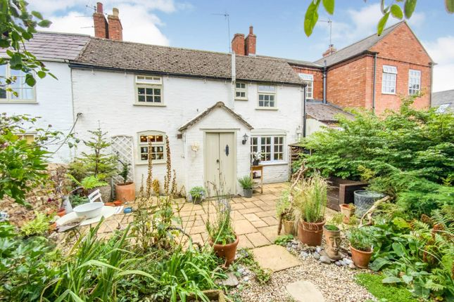Thumbnail Property for sale in Loddington Lane, Oakham
